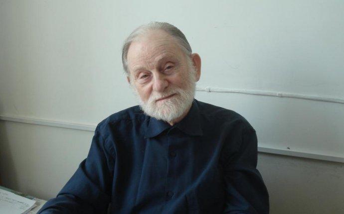 Алексей Родионов: «В Приморье еще много неизведанных мест