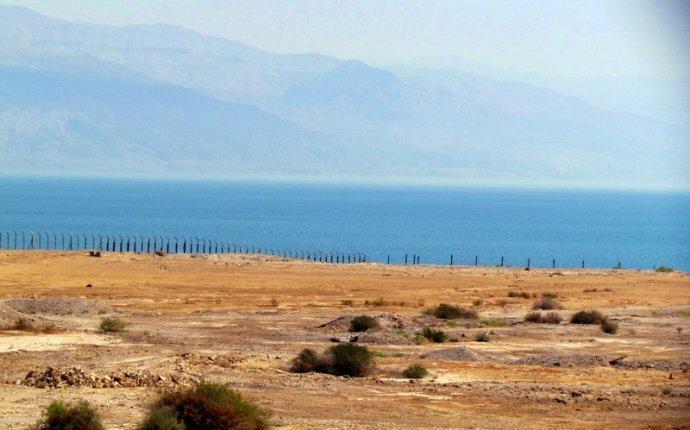 Блог Галины Маламант Мой Израиль : На перекрестке истории и