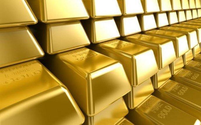 Добыча золота в Азербайджане увеличилась более чем втрое - | AZERİ