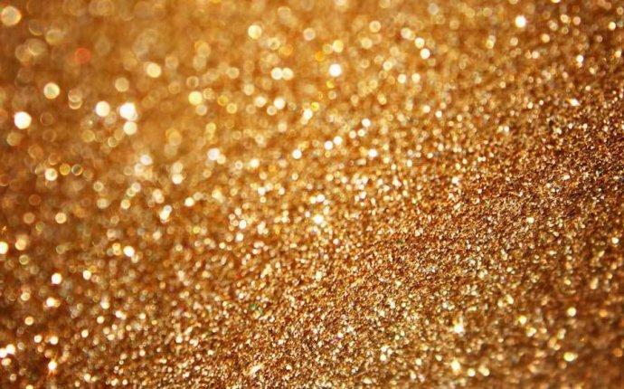 Добыча золота в России: июля 2015