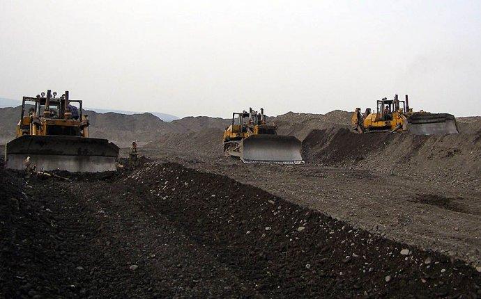 Добыча золота в Якутии (54 фотографии) | Webpark.ru