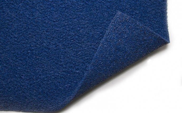 Дражные коврики 3M Nomad Scraper Terra (Старательский мох