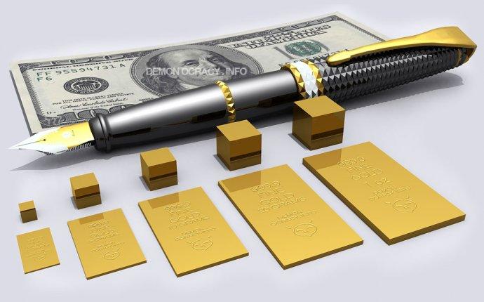 Как повысить инвестиционную привлекательность мелких месторождений