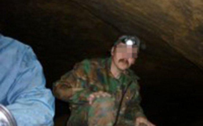 Кладоискатель из Удмуртии погиб ради поиска золота Емельяна Пугачева