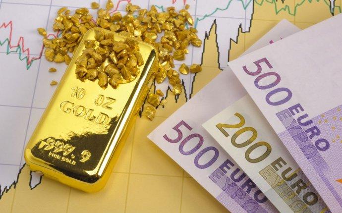 Незаконный оборот драгоценных металлов: закон, криминалистическая