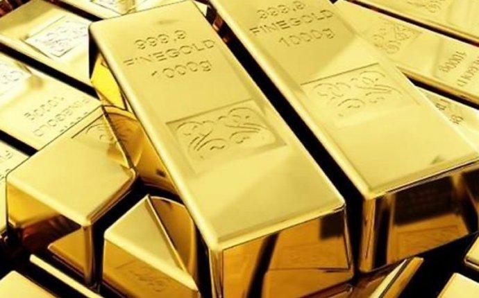Новости о золоте, золотодобыче, монетах, прогноз цен на золото