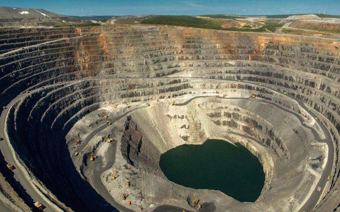 Размещение «Полюса» стало крупнейшим среди золотодобывающих