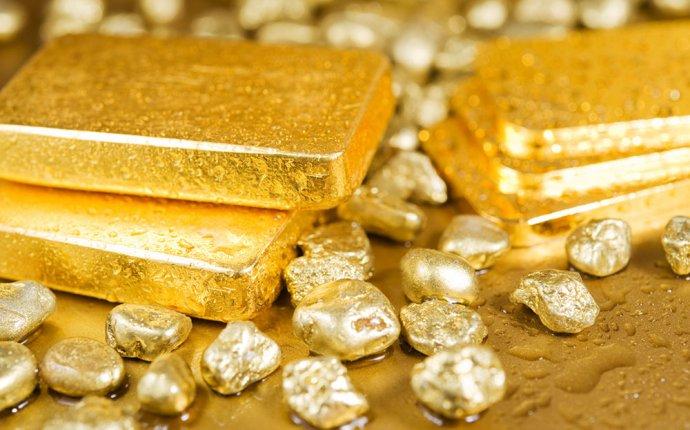 Сахалинские старатели добыли около двухсот килограмм золота