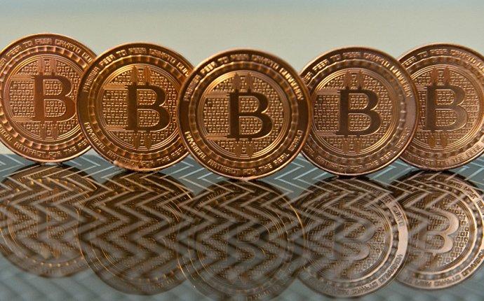 В Киргизии для добычи золота разработают криптовалюту